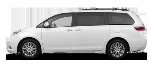 Sedan Taxi/Car